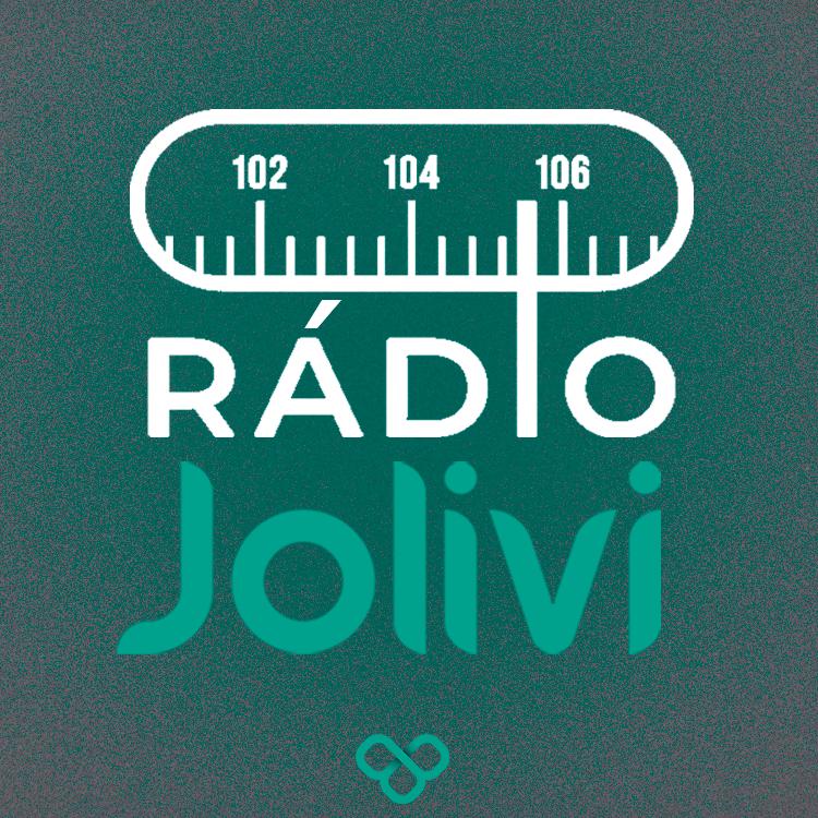 Rádio Jolivi