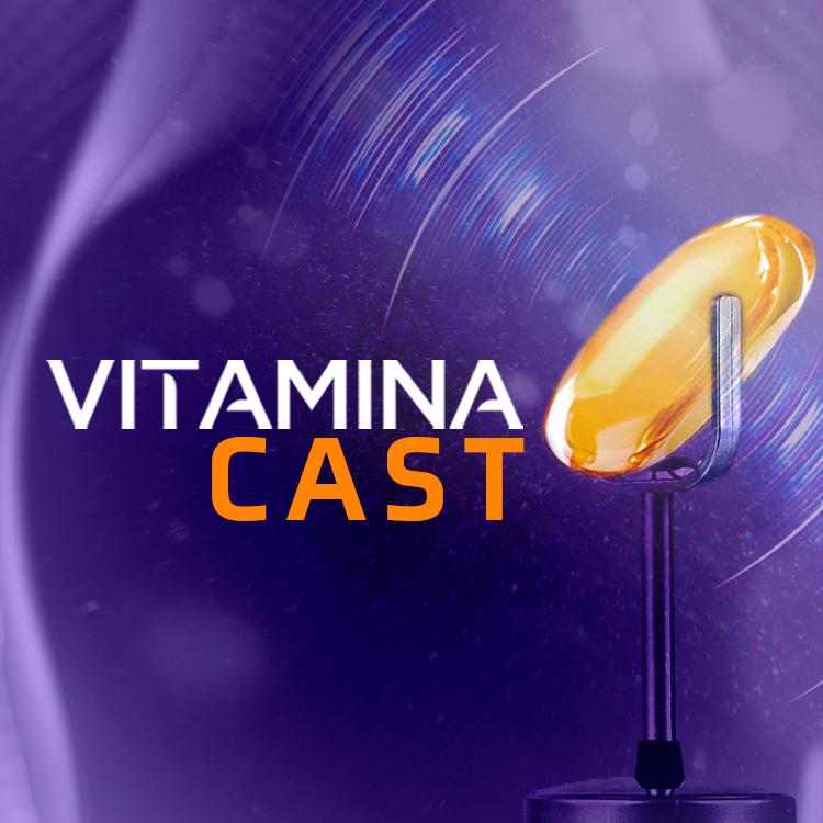 VitaminaCast