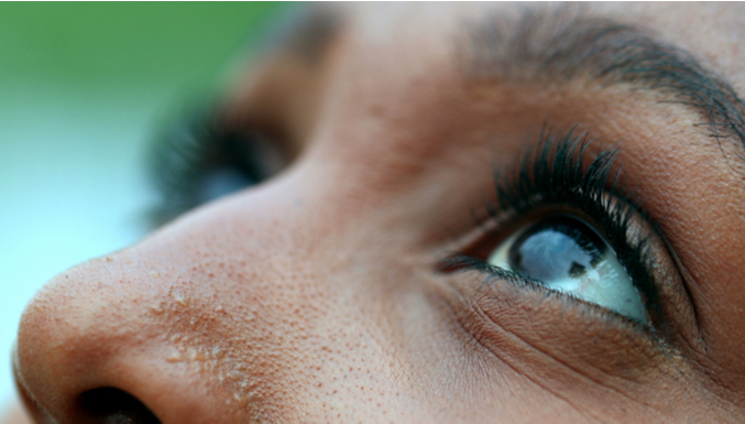 Dois suplementos comuns na saúde dos olhos que podem melhorar a cognição