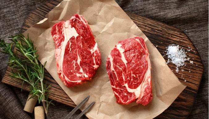 Carne cara: 6 proteínas mais econômicas e que cuidam da saúde