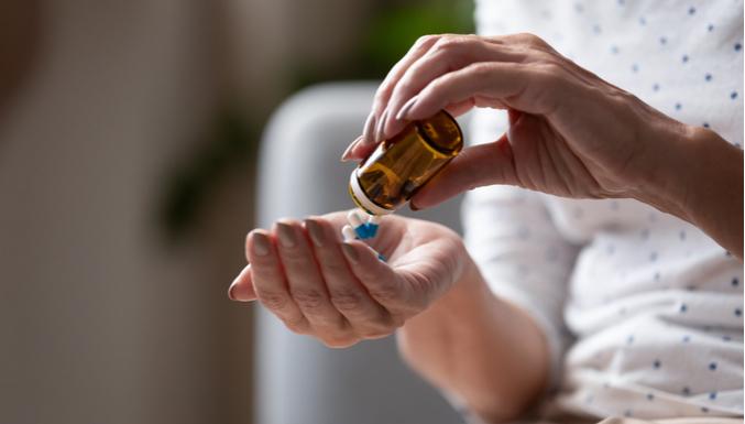 4 motivos para não tomar estatinas