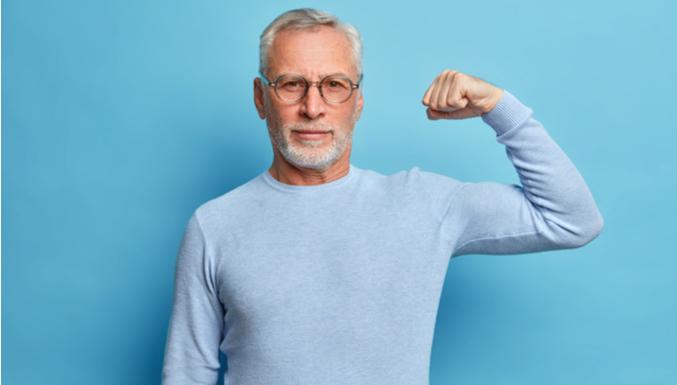 Saúde Zen - Três ingredientes para a próstata