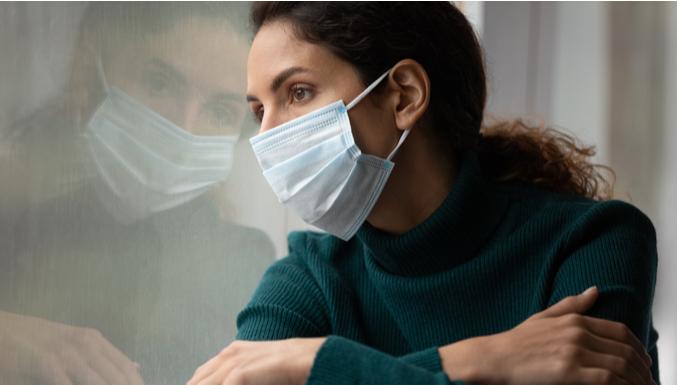 Síndrome pós-Covid: uma perspectiva da saúde funcional
