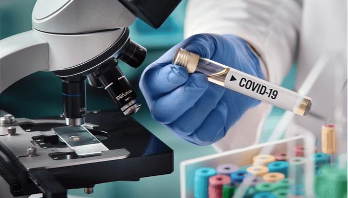'Corrida' pela vacina da Covid-19 emplaca quatro nomes na lista de mais influentes de 2021
