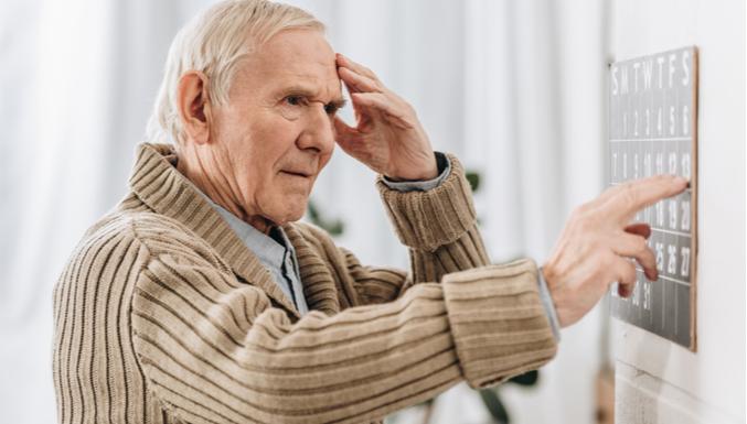 Dia Mundial do Alzheimer: é possível barrar as perdas da demência?