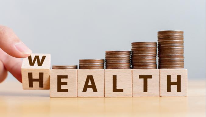 Até onde a indústria iria para lucrar com a sua saúde?