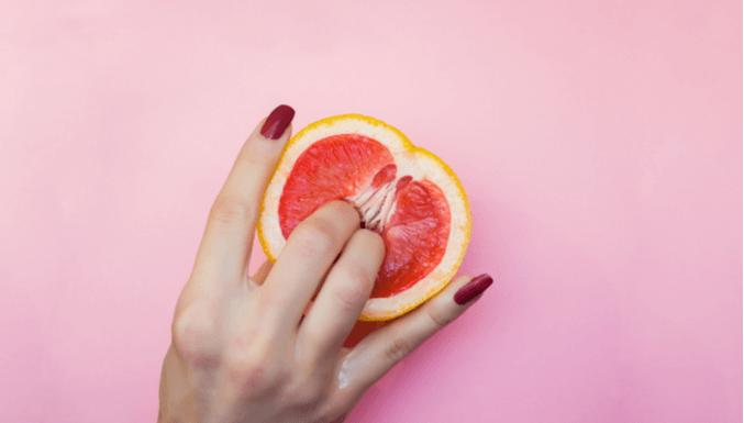 4 benefícios da masturbação feminina para a saúde