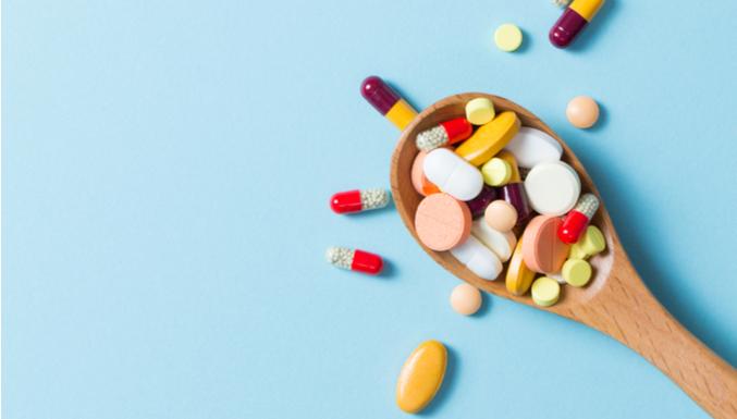 STF derruba lei que autorizava venda de remédios para emagrecimento