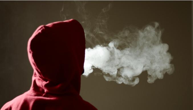 Cigarro eletrônico: Anvisa muda responsável pela autorização