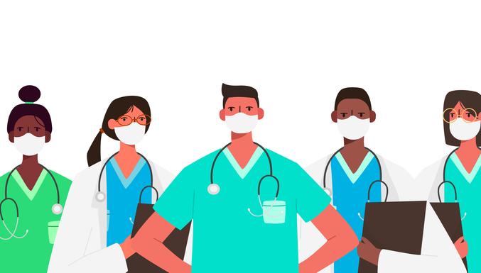 Dia do Médico: quais as principais recomendações dos especialistas da Jolivi?