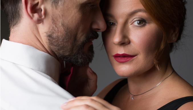 Sexo na menopausa: o que ninguém conta e o que você precisa saber