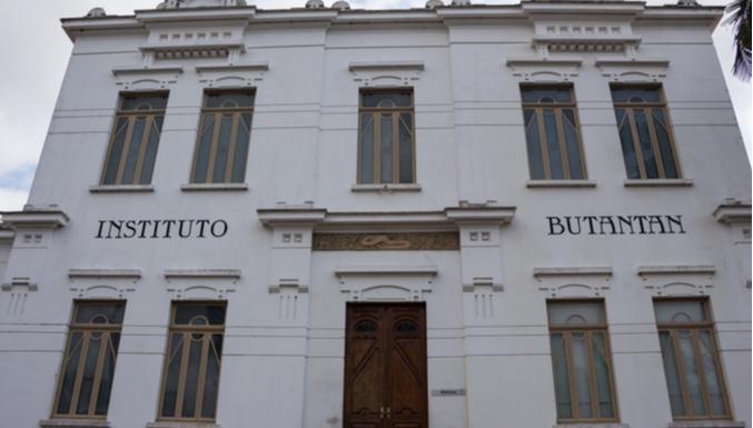 Butantan inicia ensaios clínicos para testar soro contra a Covid-19